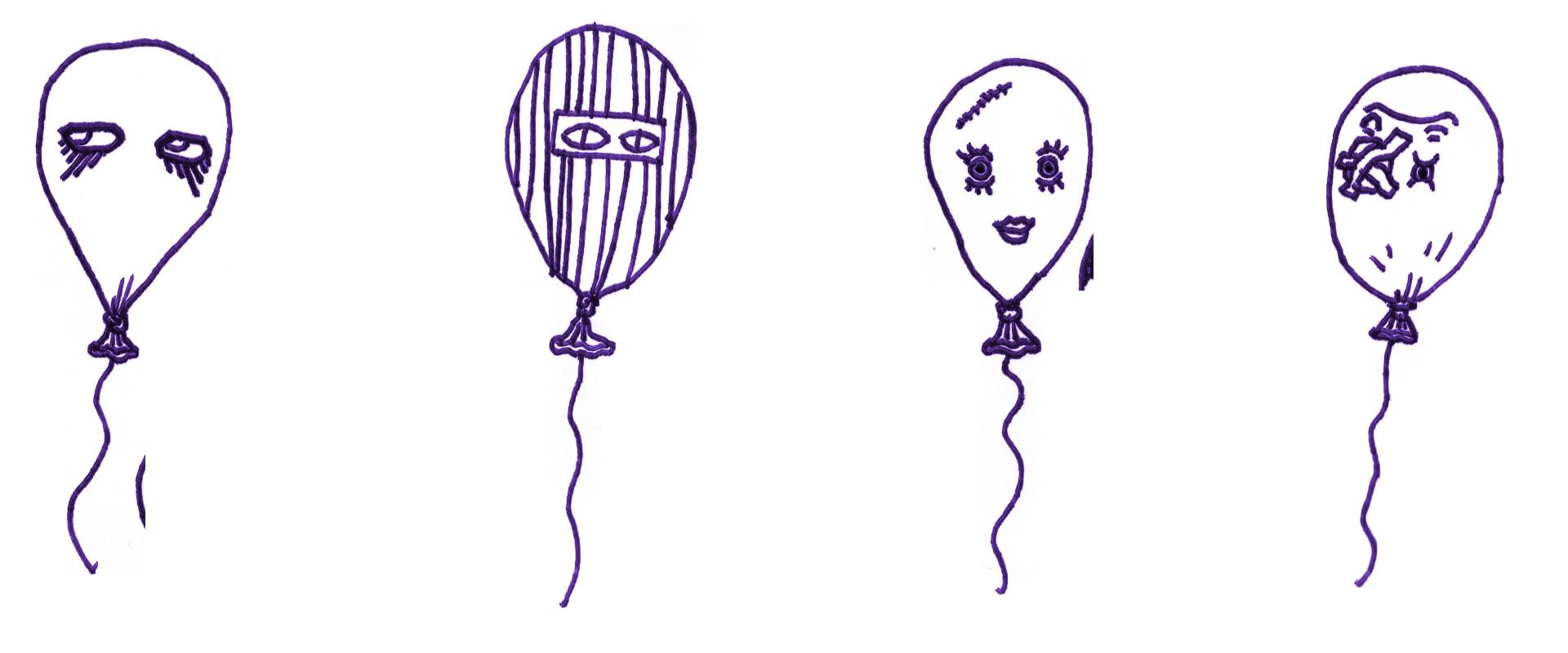 balloonblackfront_large
