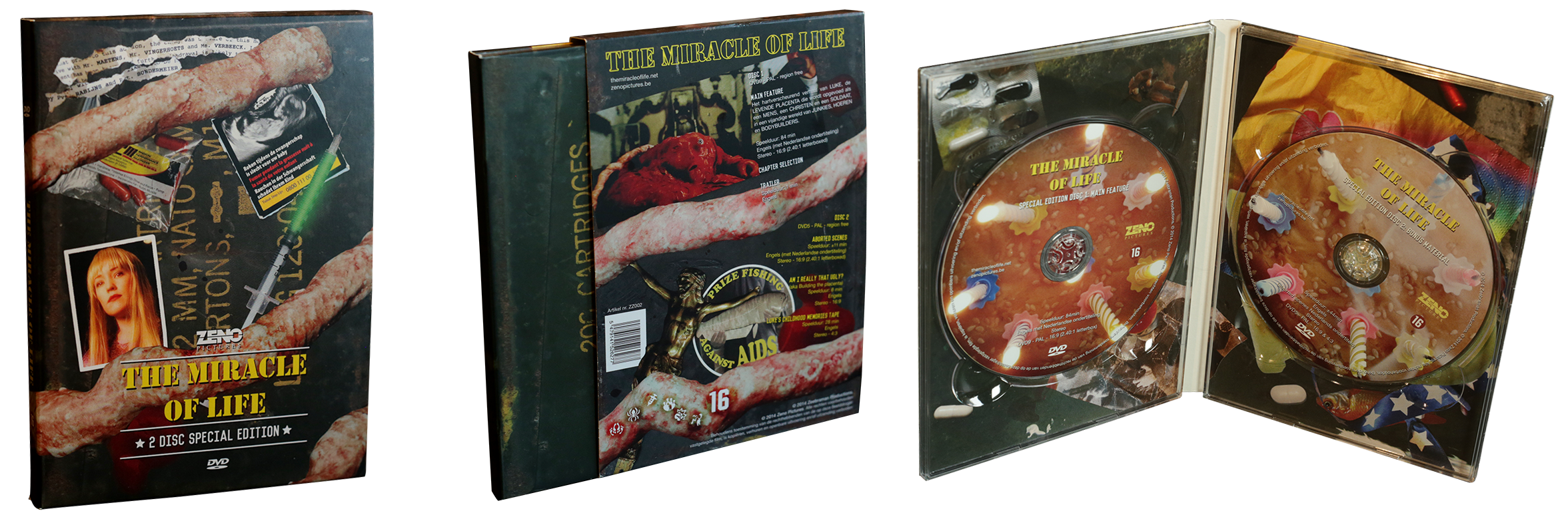 content_2dvd