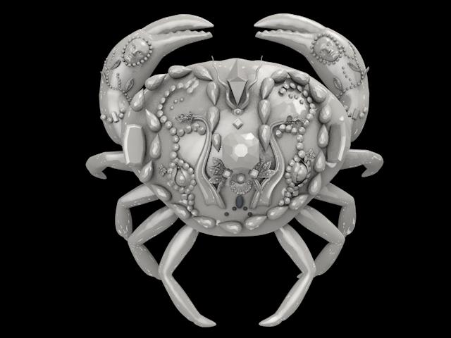 crab_white