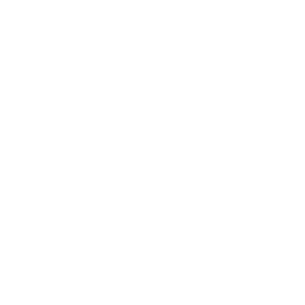 passage of venus