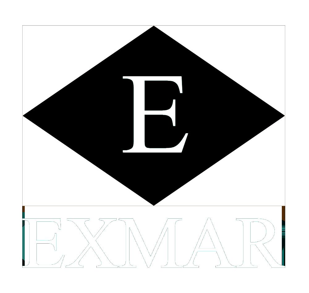 tr_Exmar