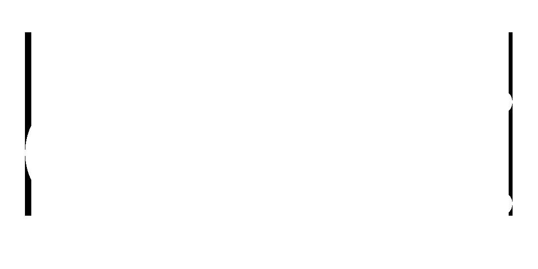 tr_etex