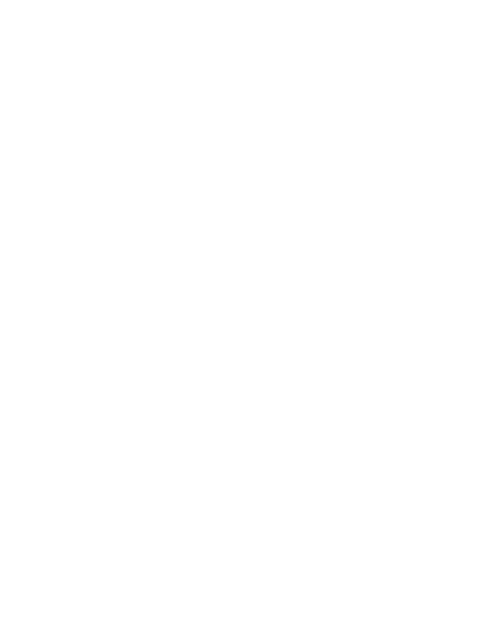 tr_gepetto