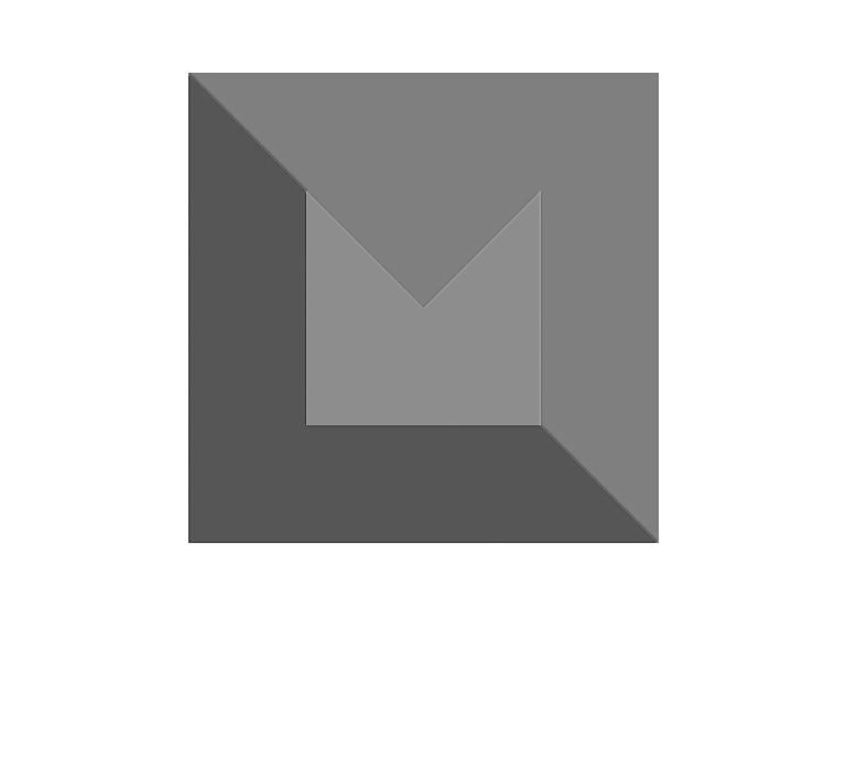 tr_limbmuseum