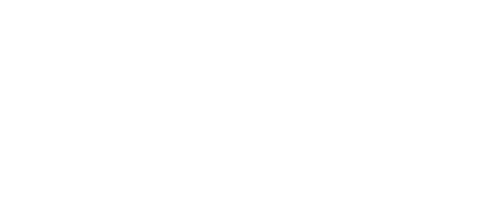 tr_offoff