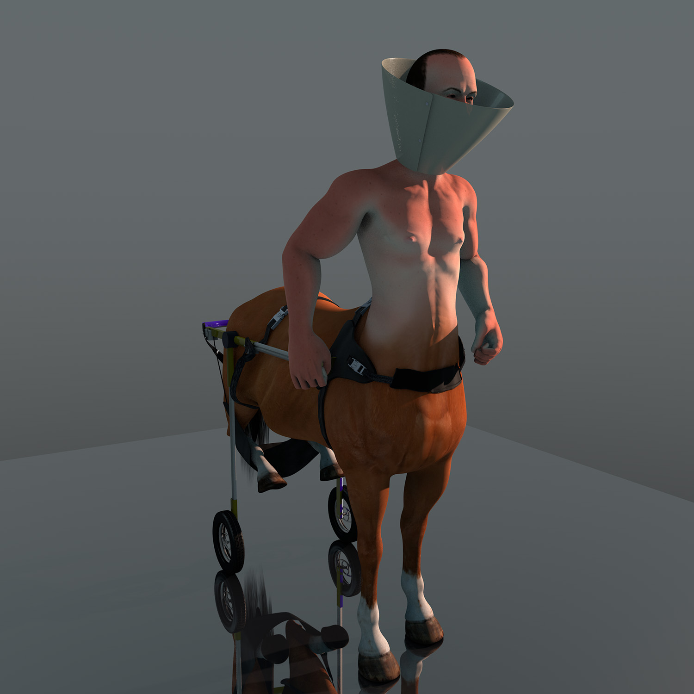 centaur-rigged-v2-3